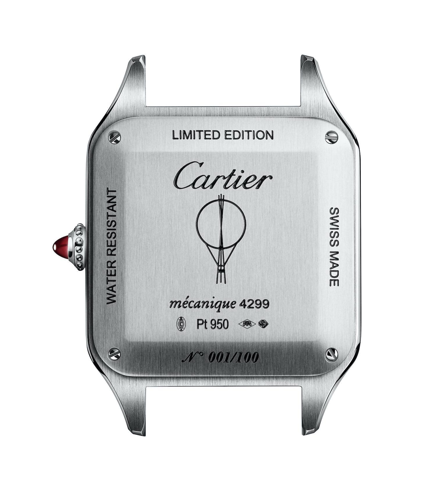 11_WGSA0034_Cartier_Santos-Dumont_limited_platine_model_back