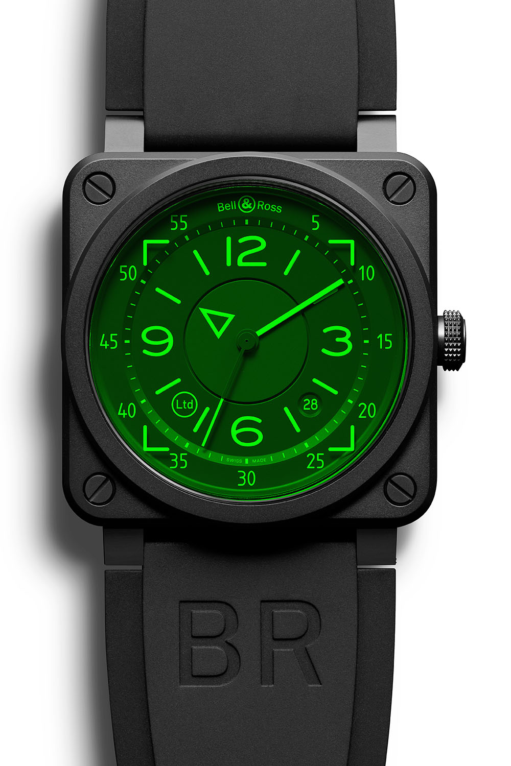 Bell-and-Ross-BR-03-92-HUD-day.jpg