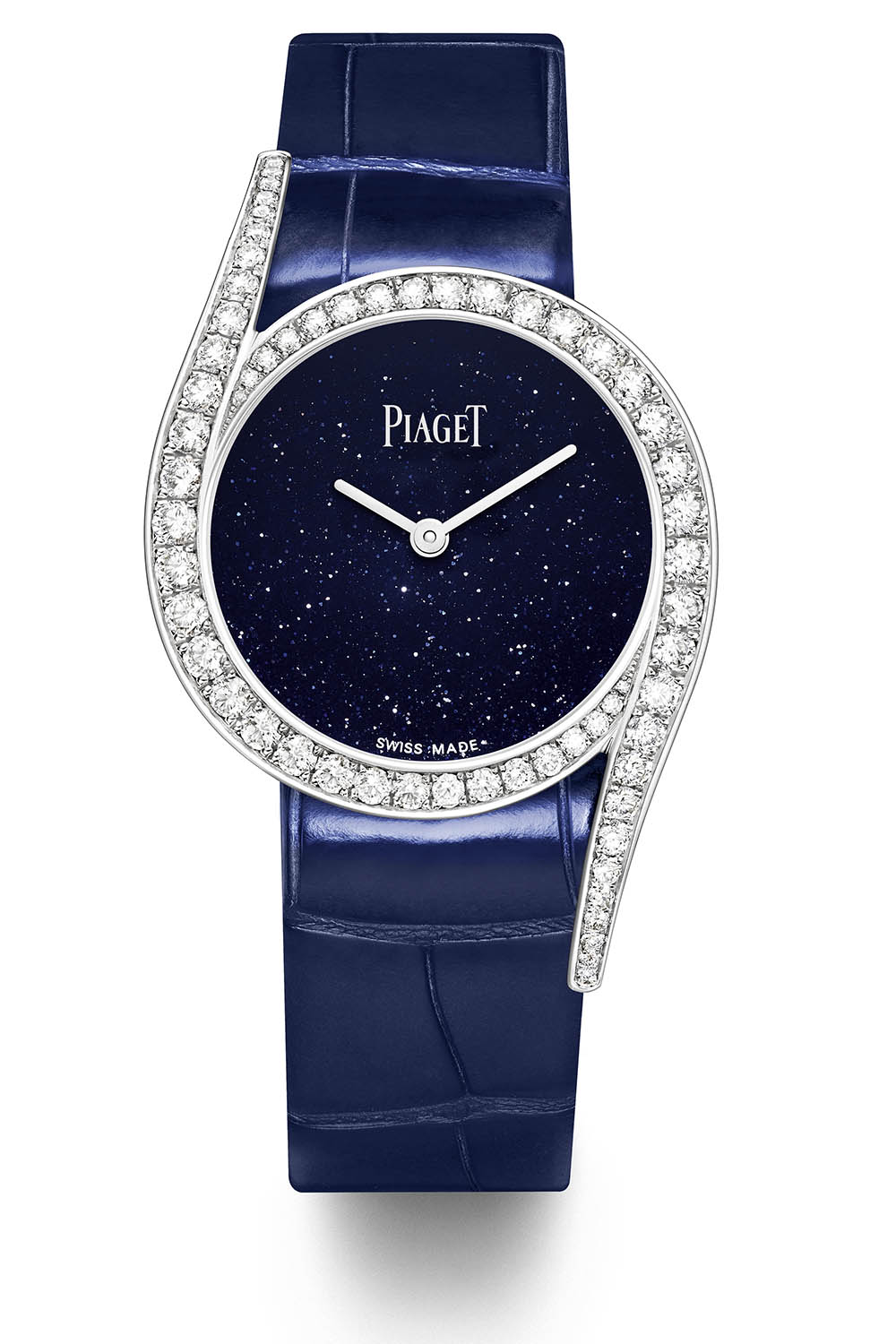 Piaget Limelight Gala Collection 2020