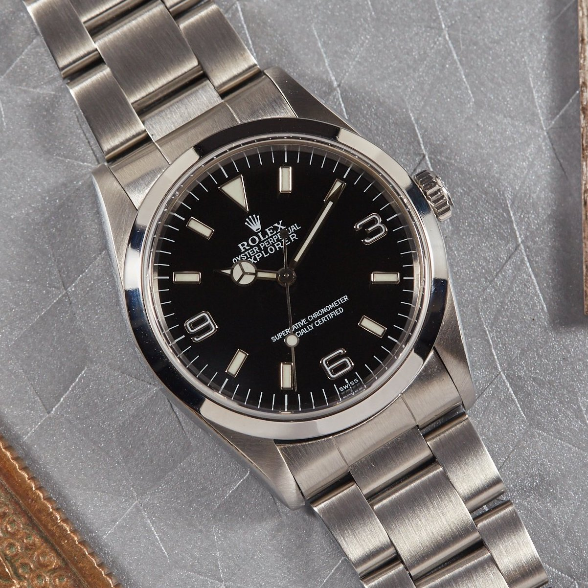ROLEX_EXPLORER_I_SWISS_ONLY__AS03510_5