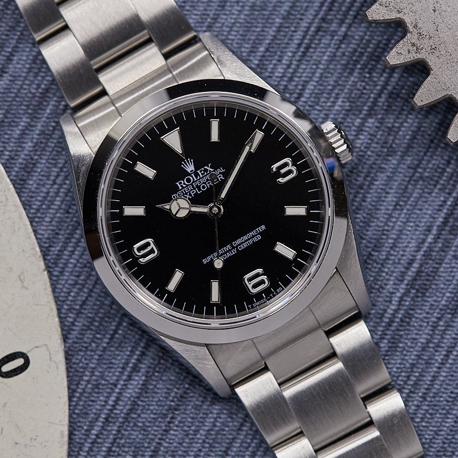 ROLEX_EXPLORER_I_TRITIUM__AS03509_5
