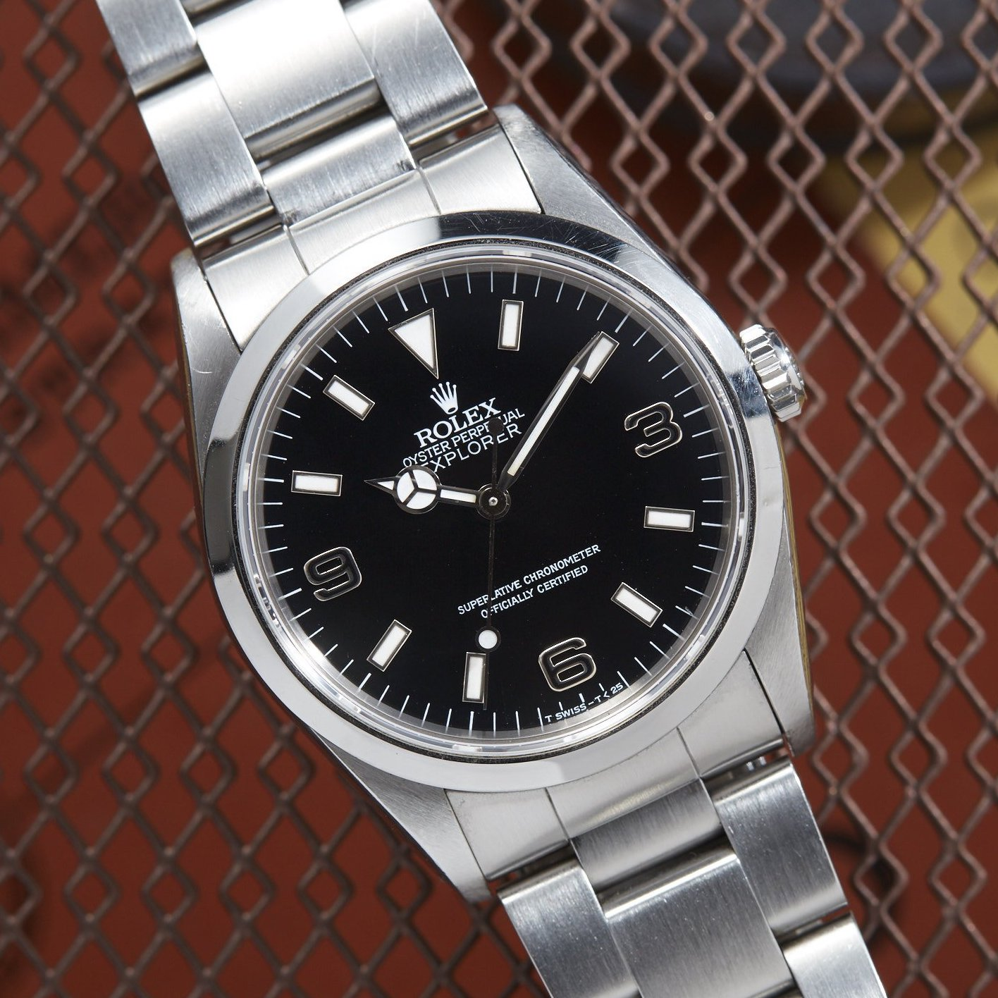 Rolex_Explorer_Black-Out_14270_AS02323_2