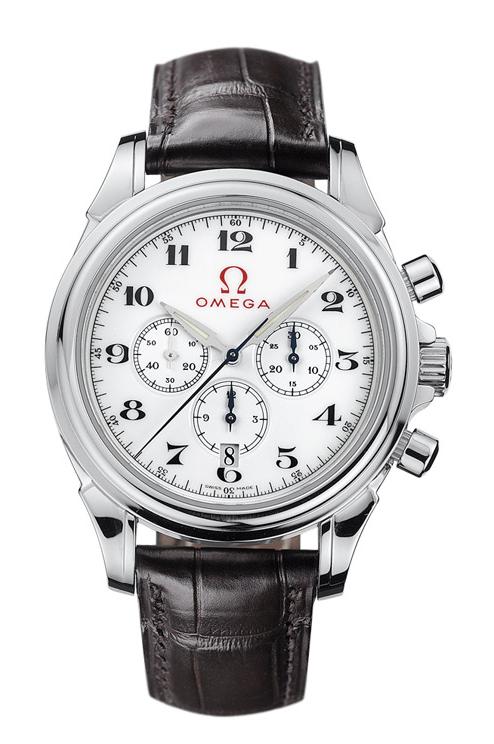 omega-de-ville-co-axial-chronograph-48412032-l
