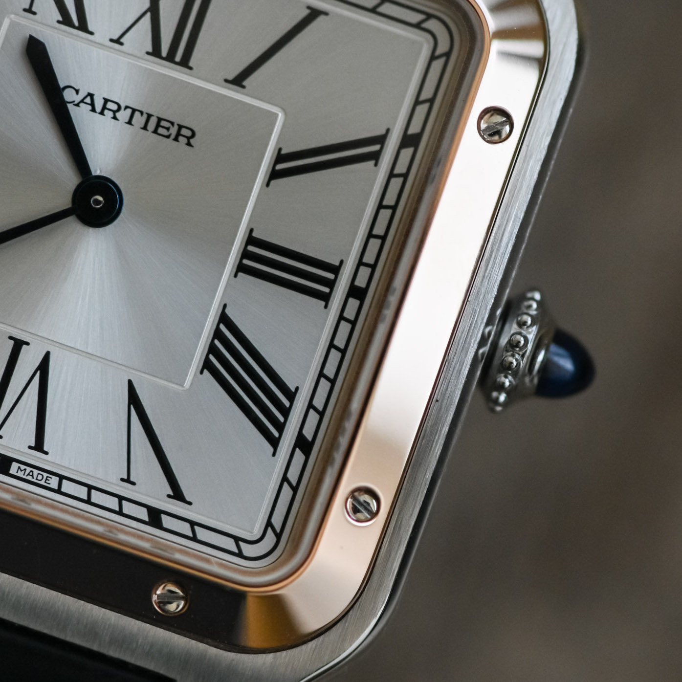 2020-Cartier-Santos-Dumont-XL-Hand-Wind-review-19