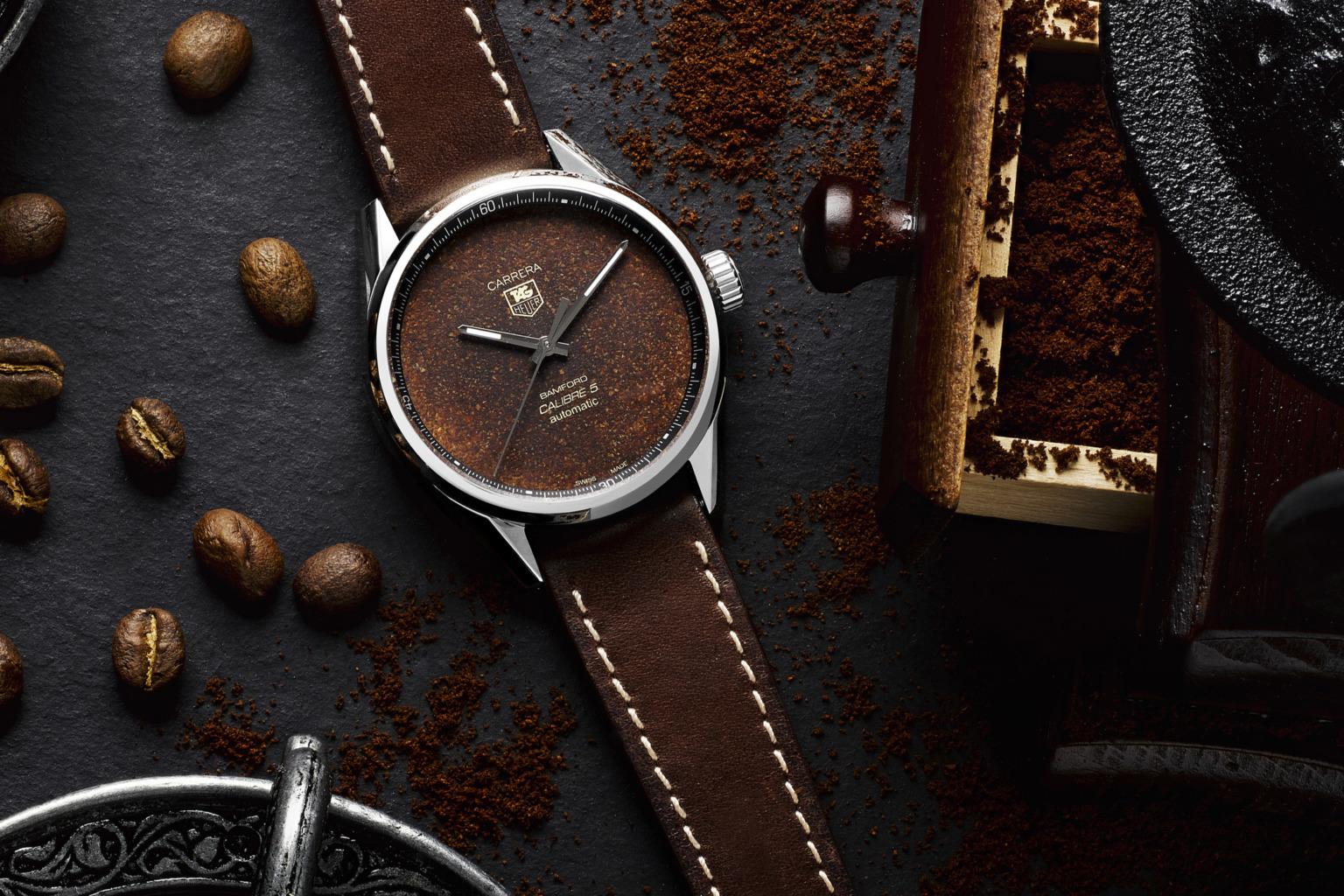 https://k8q7r7a2.stackpathcdn.com/wp-content/uploads/2020/05/Bamford-x-Badgerworks-TAG-Heuer-Carrera-Calibre-5-Tropical-Coffee-Dial-1-1536x1024.jpg