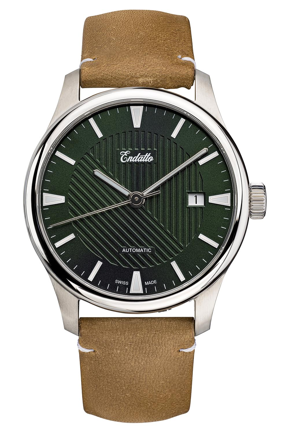 Endatto Watches Endatto-C1V1-and-C1V2-New-American-Watch-Brand-3