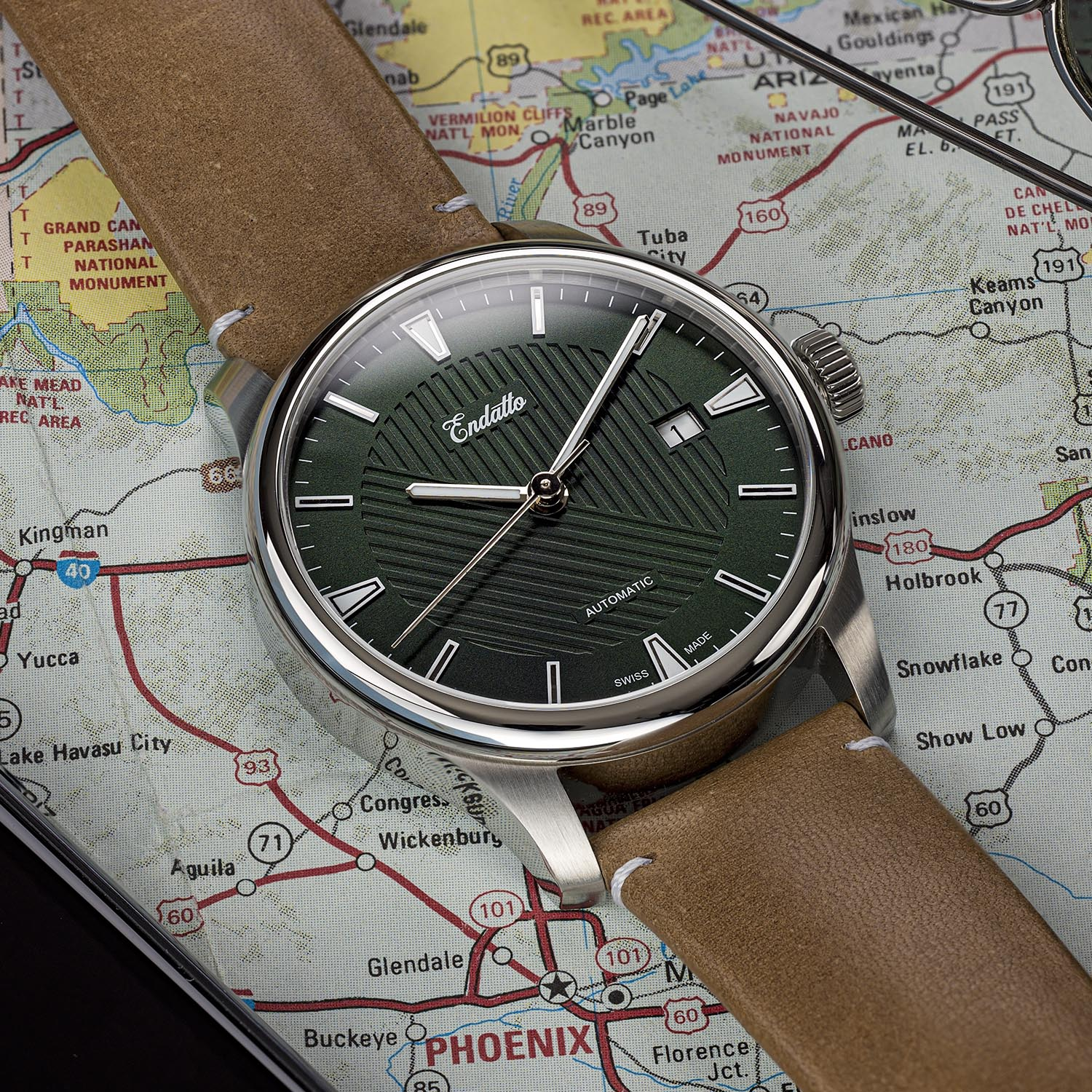 Endatto Watches Endatto-C1V1-and-C1V2-New-American-Watch-Brand-7