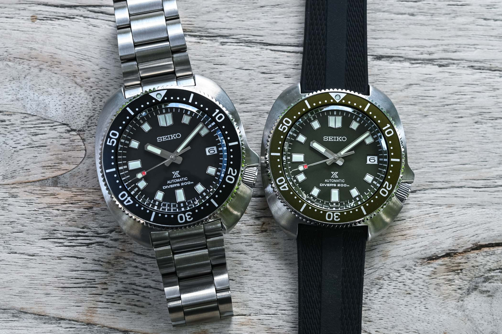 Seiko-Prospex-Diver-Captain-Willard-Turt