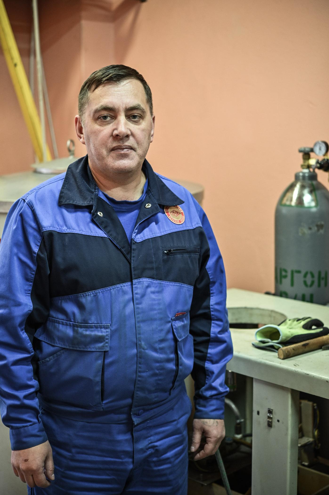 Visit Raketa - Russian Manufacture Watches - 17