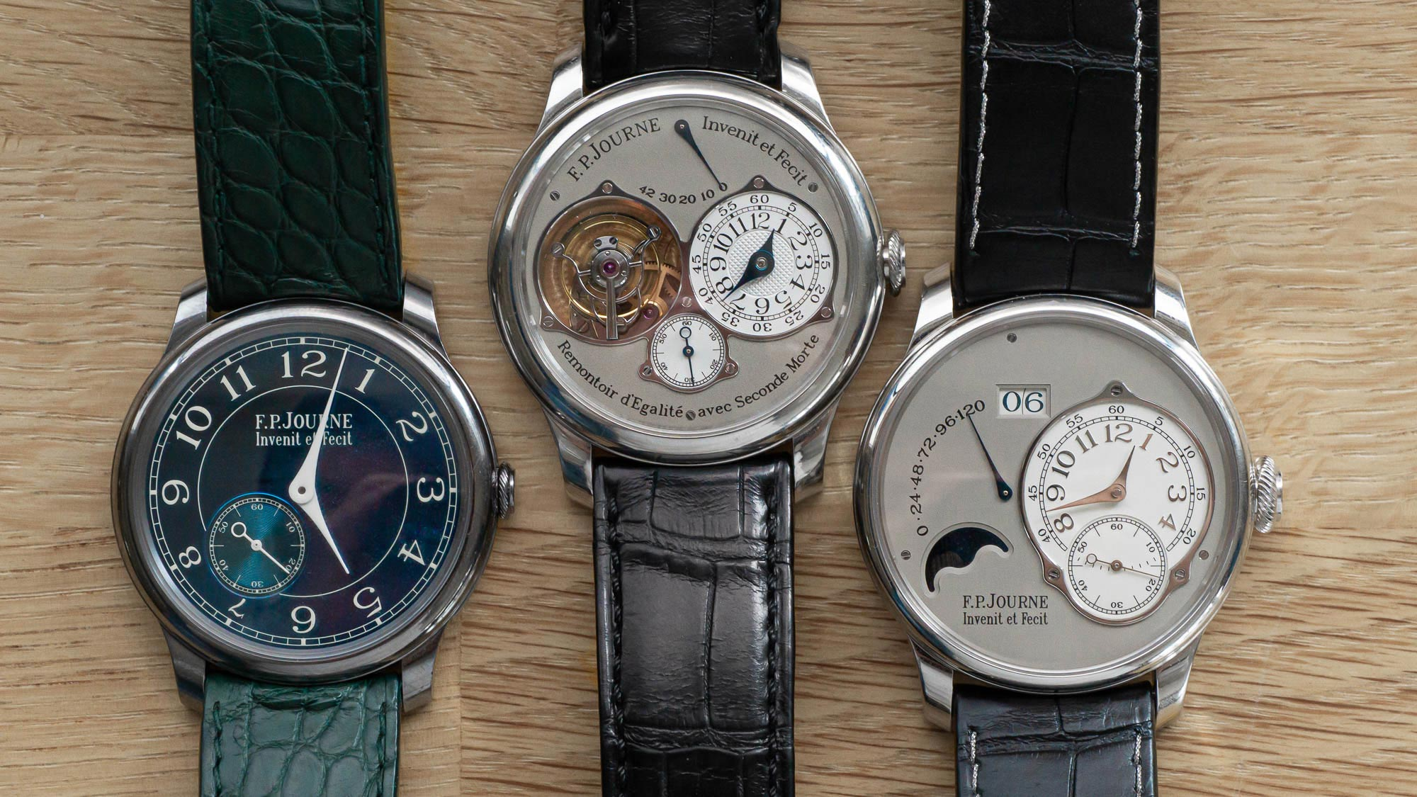 journe collection