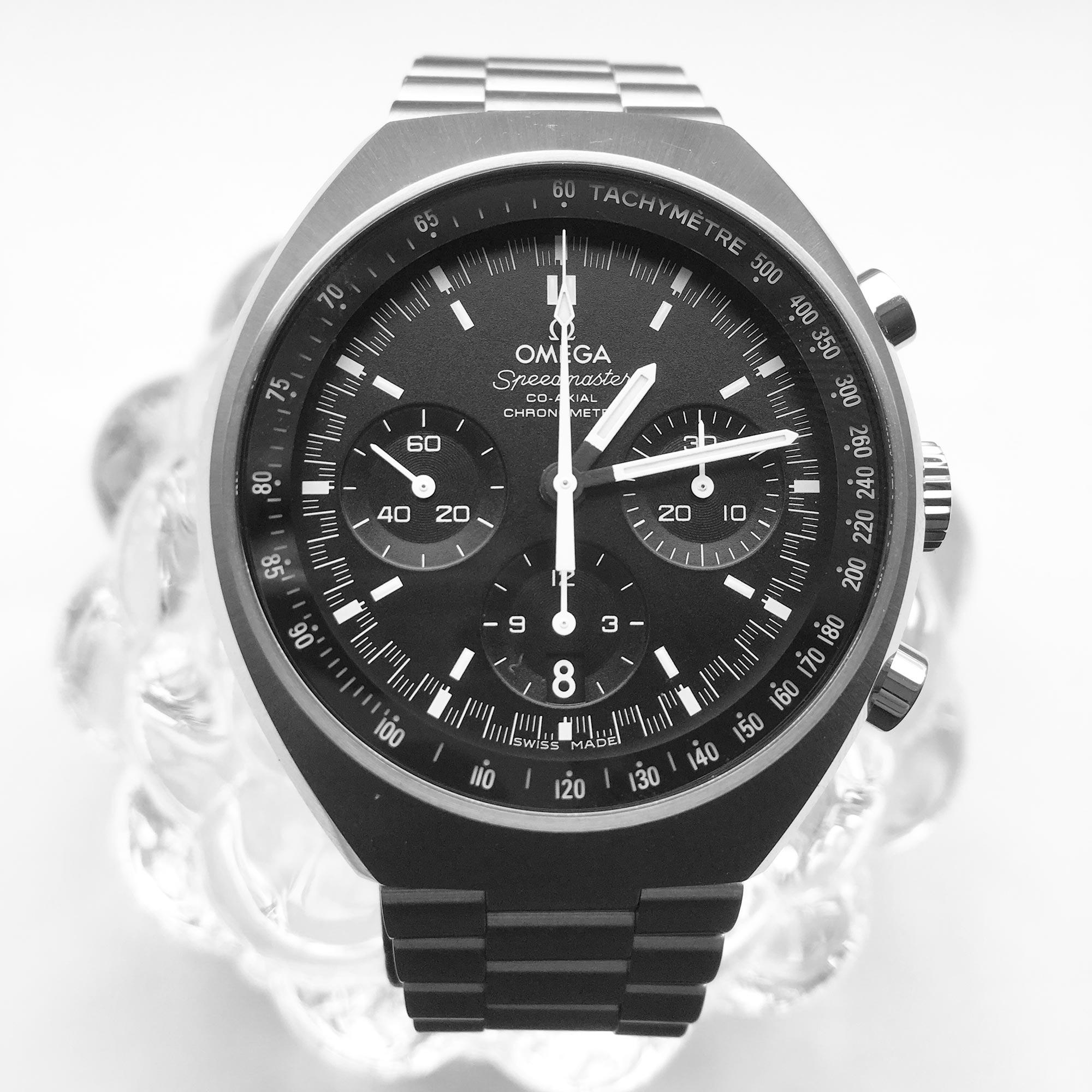 omega-speedmaster-mark-2