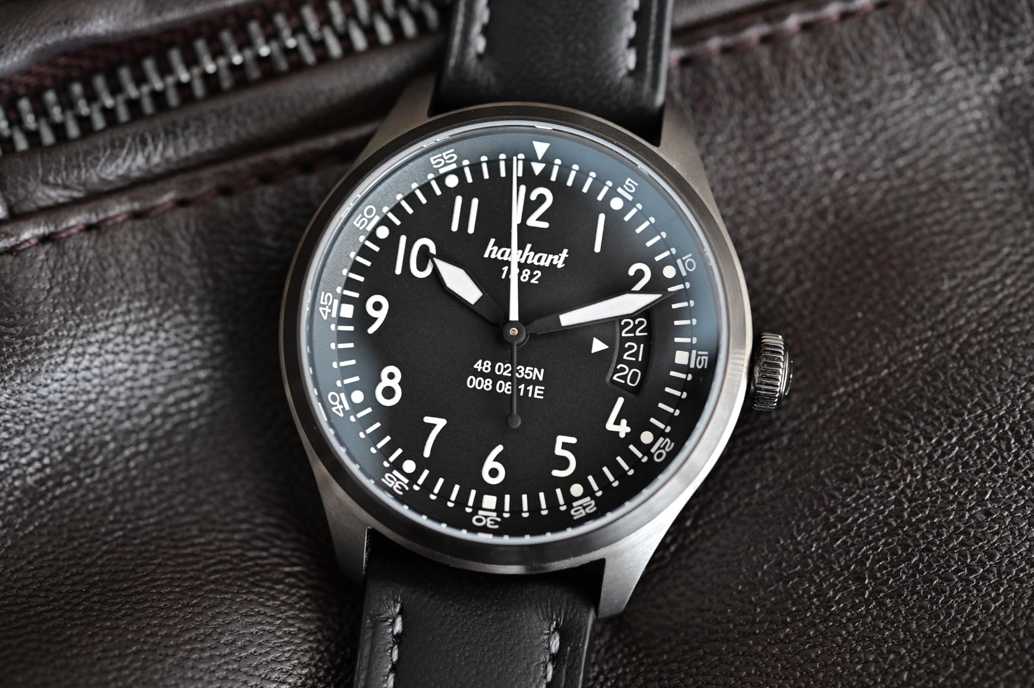 5 Cool Accessible Sports Watches Recently Launched - Monochrome Watches