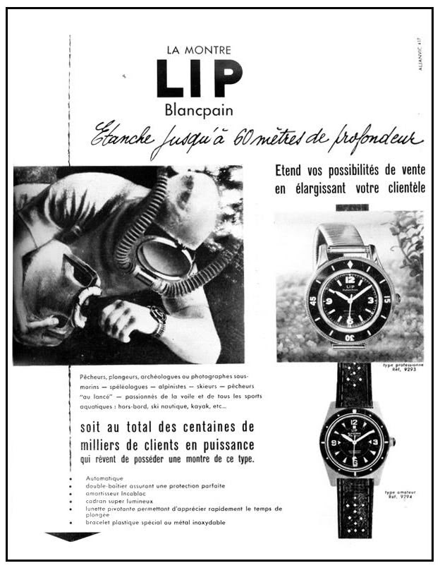 LIP-Blancpain_Fifty-Fathoms