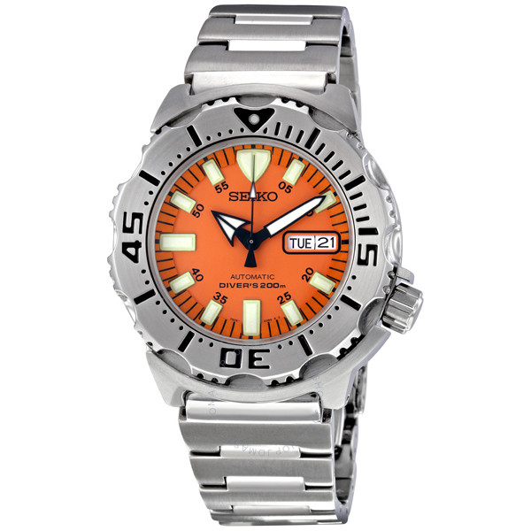 seiko-diver-steel-orange-mens-watch-skx781