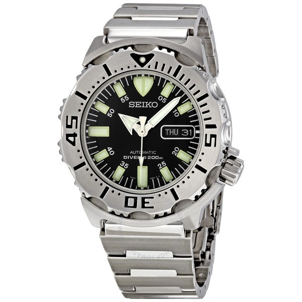 seiko-divers-black-dial-stainless-steel-men_s-watch-skx779
