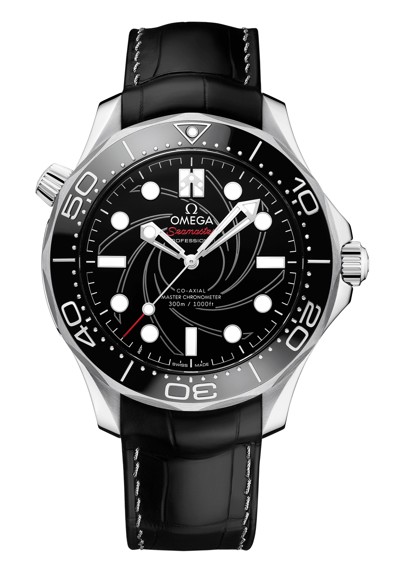 omega-seamaster-diver-300m-21093422001001-1-product-zoom