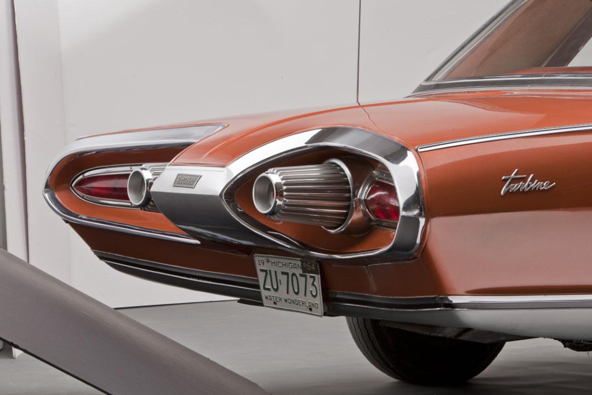 1963_Ghia_Chrysler_Gas_Turbine_Car_04