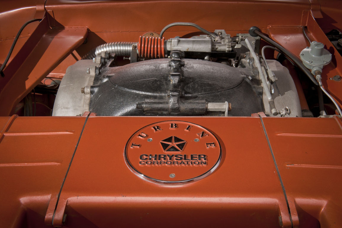 1963_Ghia_Chrysler_Gas_Turbine_Car_09