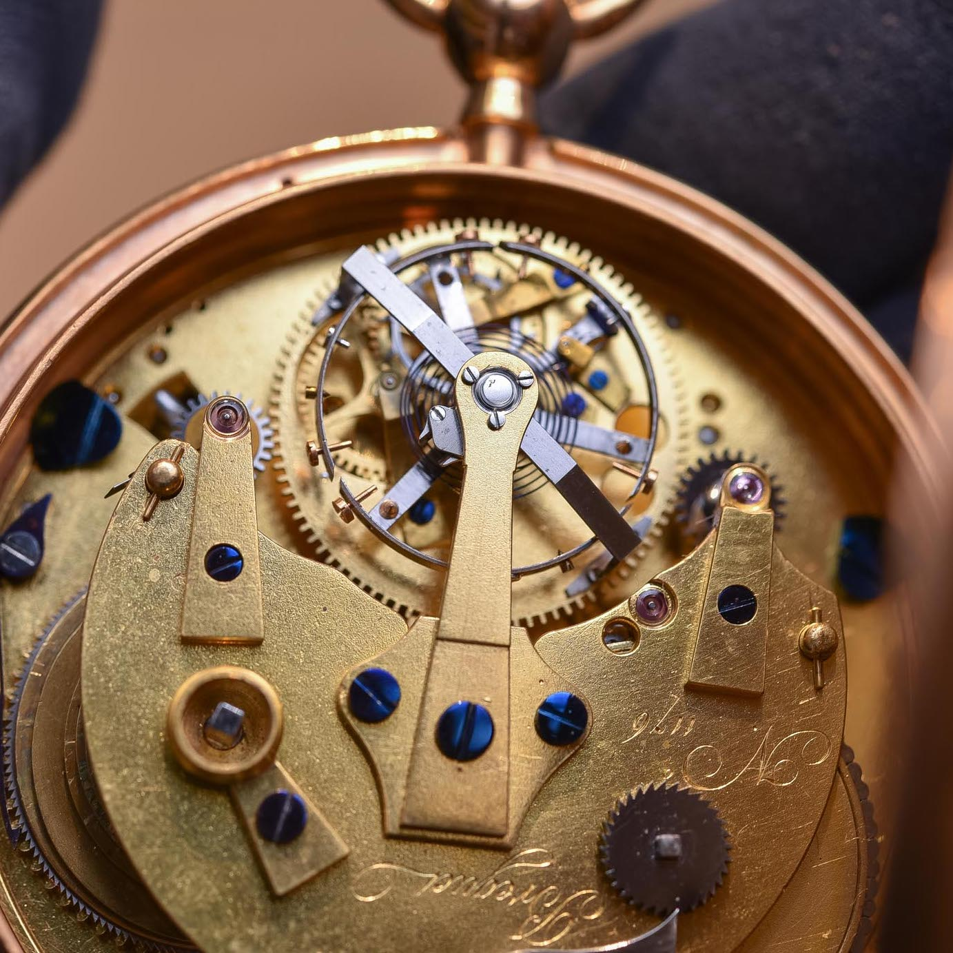 Breguet-Tourbillon-pocket-watch-No-1176-5