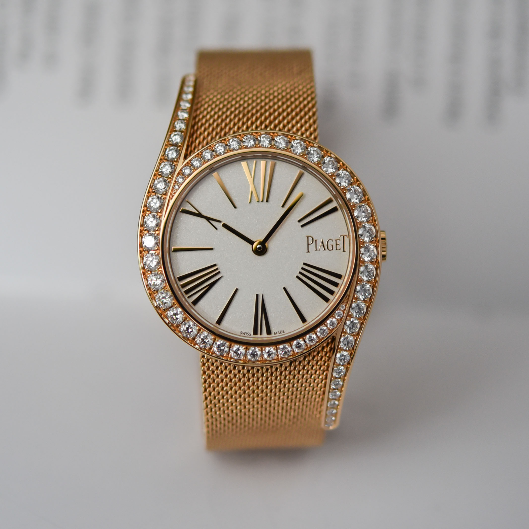Piaget Limelight Gala 32mm Automatic - 6