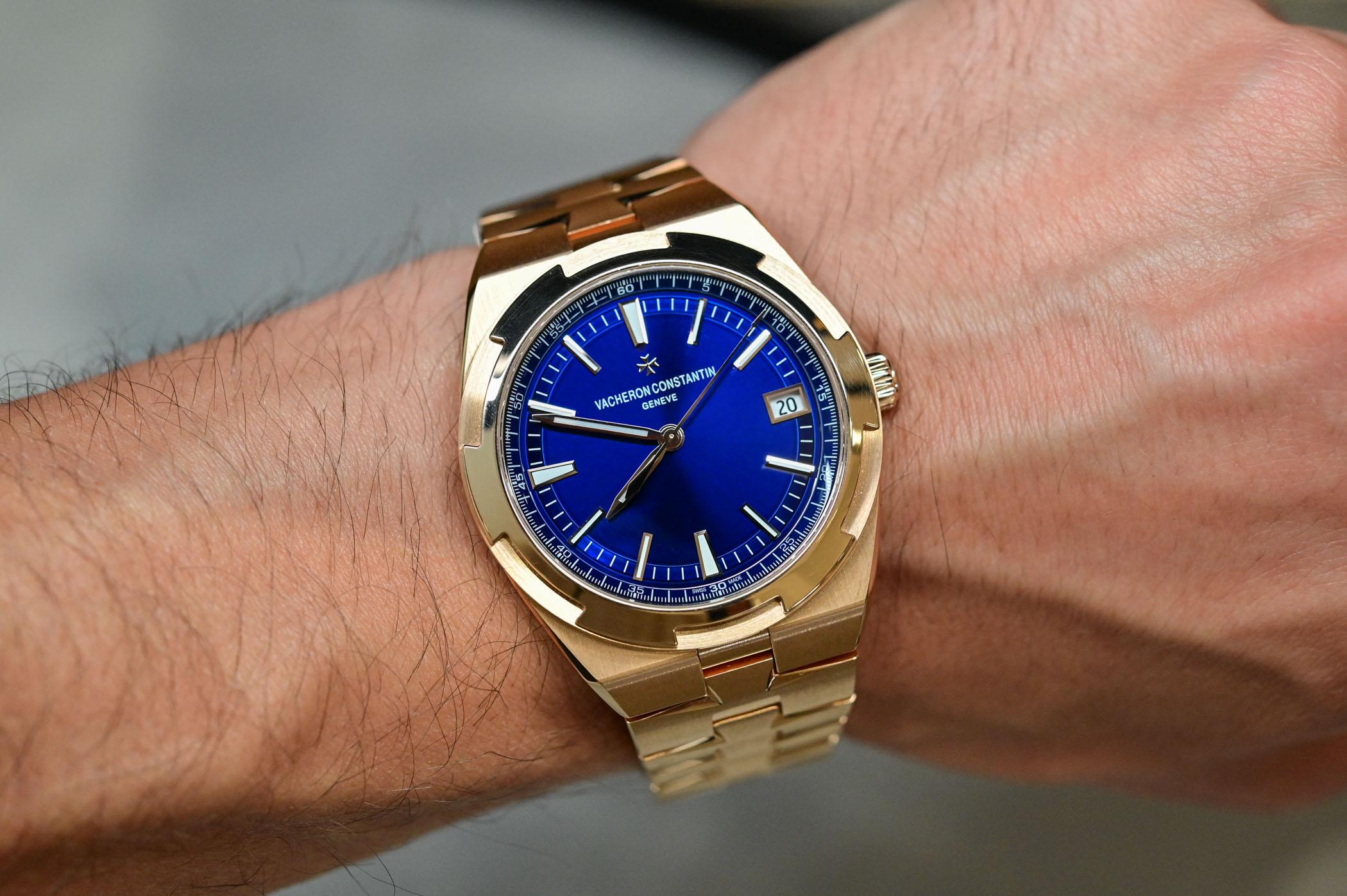 https://k8q7r7a2.stackpathcdn.com/wp-content/uploads/2020/09/Vacheron-Constantin-Overseas-Self-Winding-4500V-Pink-Gold-Blue-Dial-2020-1.jpg