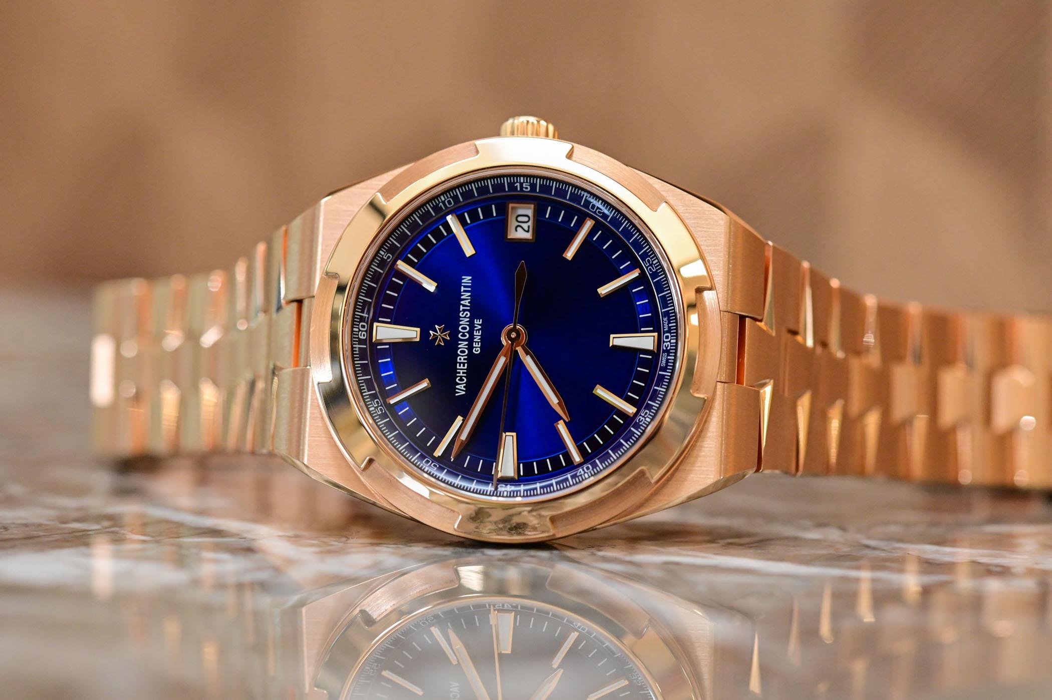 https://k8q7r7a2.stackpathcdn.com/wp-content/uploads/2020/09/Vacheron-Constantin-Overseas-Self-Winding-4500V-Pink-Gold-Blue-Dial-2020-2.jpg