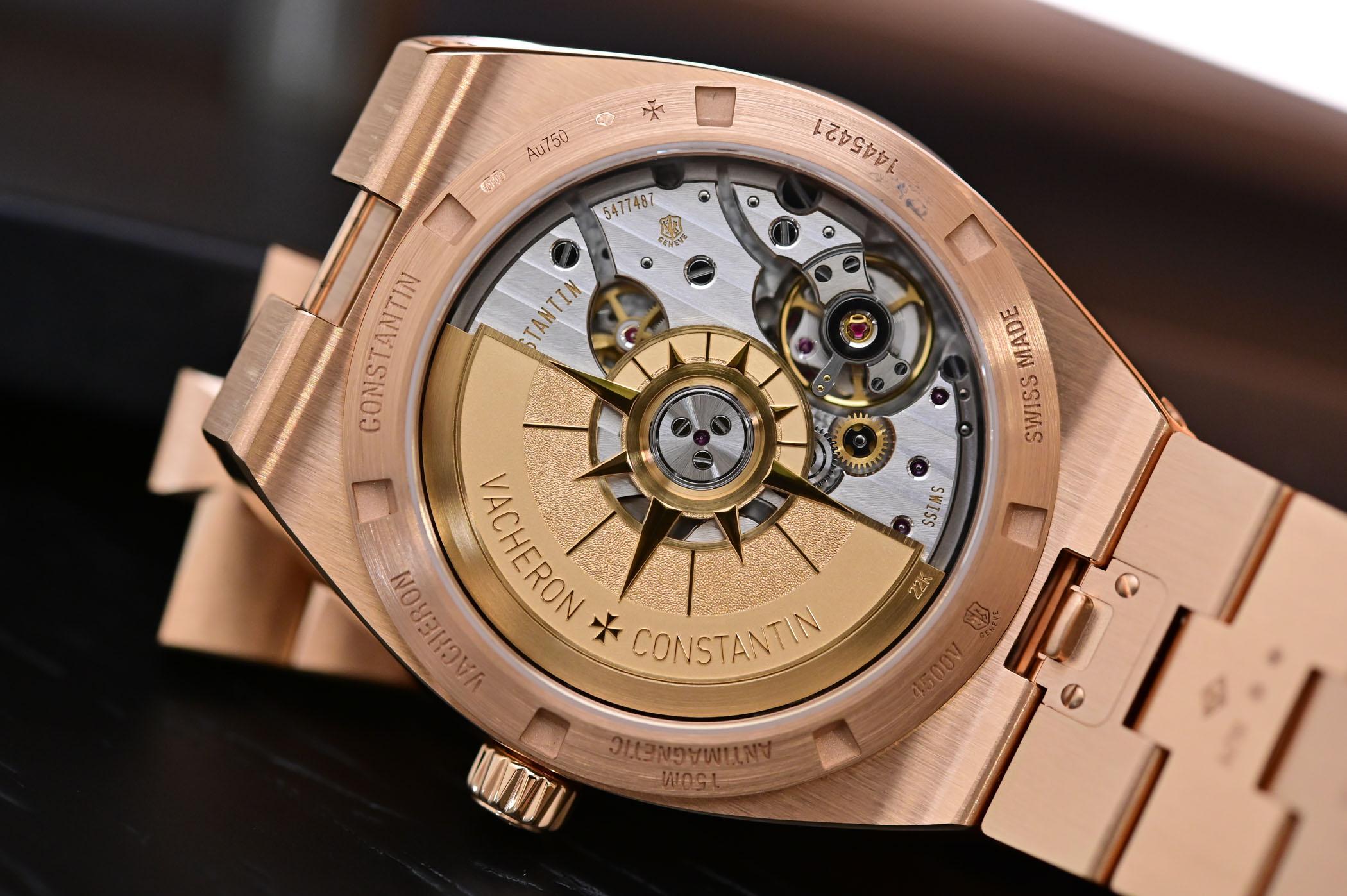 https://k8q7r7a2.stackpathcdn.com/wp-content/uploads/2020/09/Vacheron-Constantin-Overseas-Self-Winding-4500V-Pink-Gold-Blue-Dial-2020-4.jpg