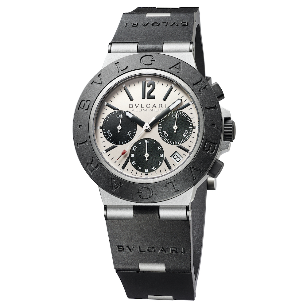 gphg2020_aluminium_chronographe_002