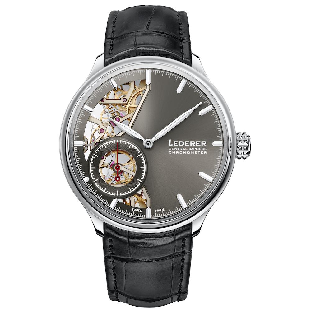 gphg2020_central_impulse_chronometer_002