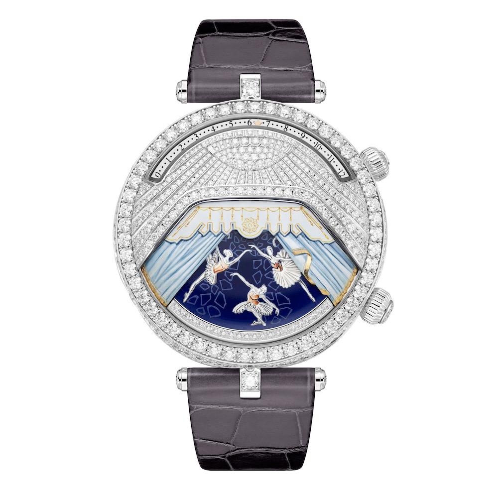 gphg2020_lady_arpels_ballerine_musicale_diamant_002