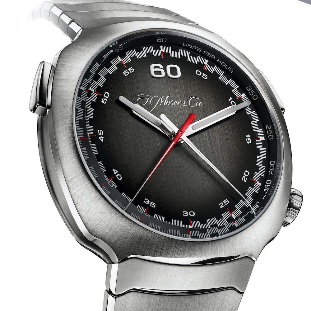 gphg2020_stremliner_flyback_chronograph_001