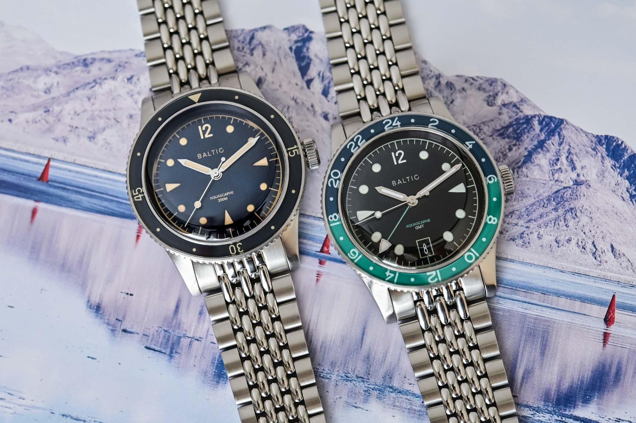 Baltic-Aquascaphe-GMT-Review-1.jpg