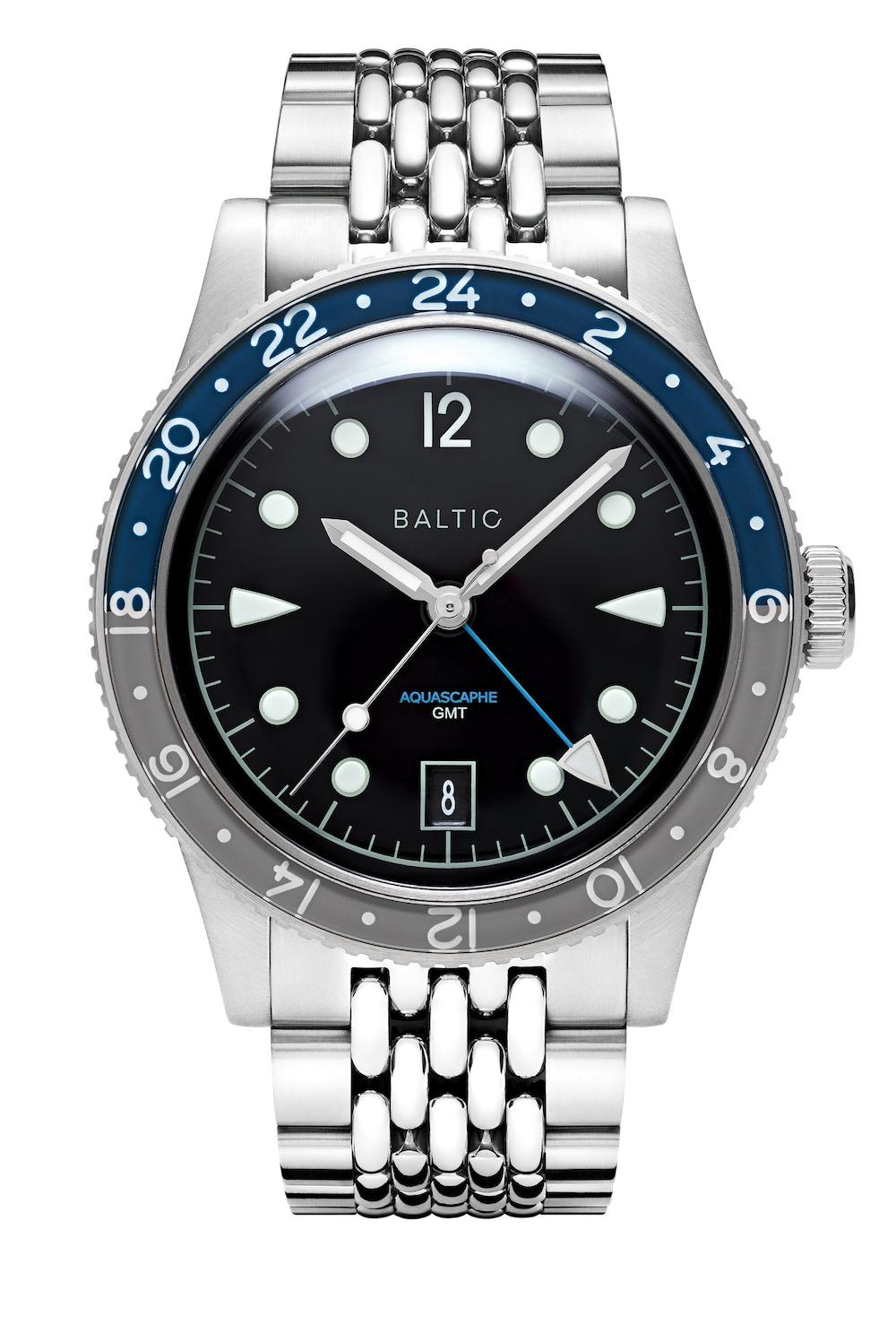 Baltic_Aquascaphe_GMT_GREY