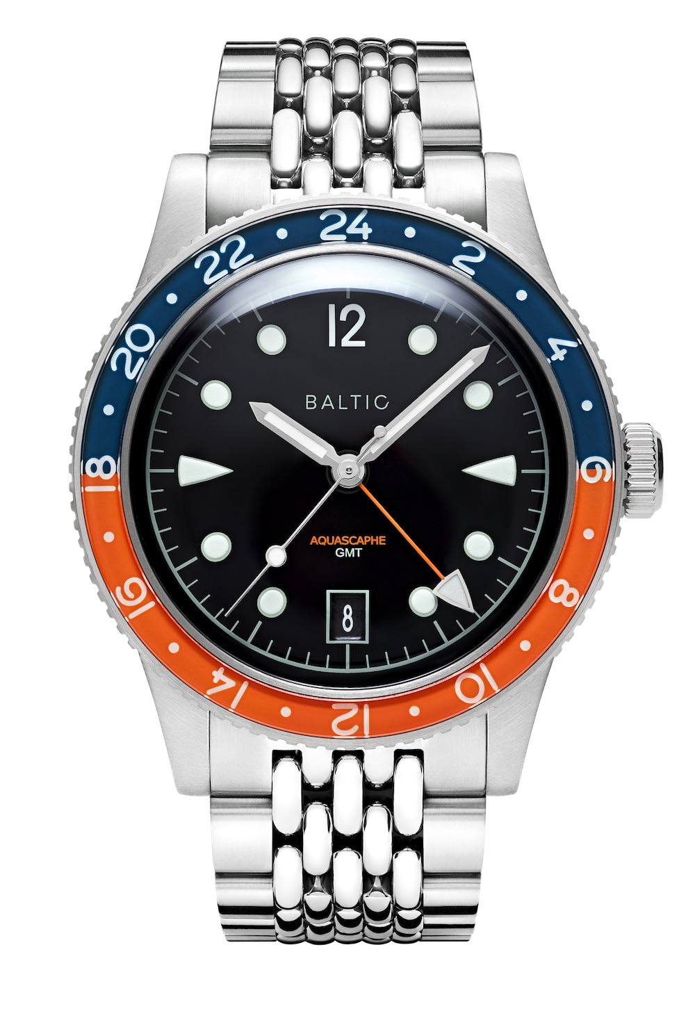 Baltic_Aquascaphe_GMT_ORANGE