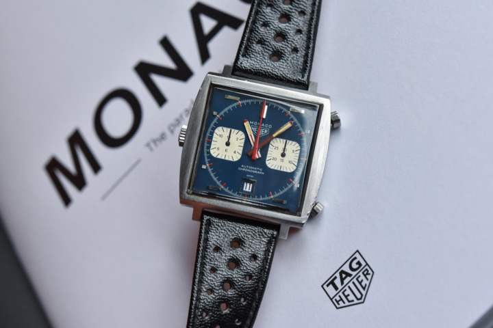 Heuer-Monaco-1133B-Steve-McQueen-worn-Le