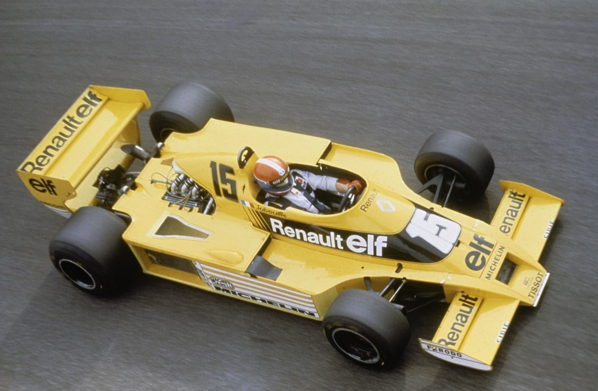 Renault-RS01-1977