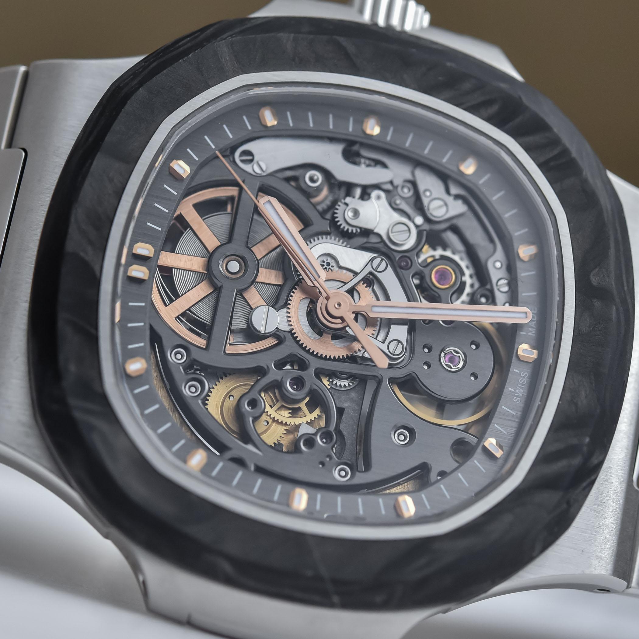 Artisans-de-Genève-The-Pearl-Project-Skeletonised-Patek-philippe-Nautilus-5711-2