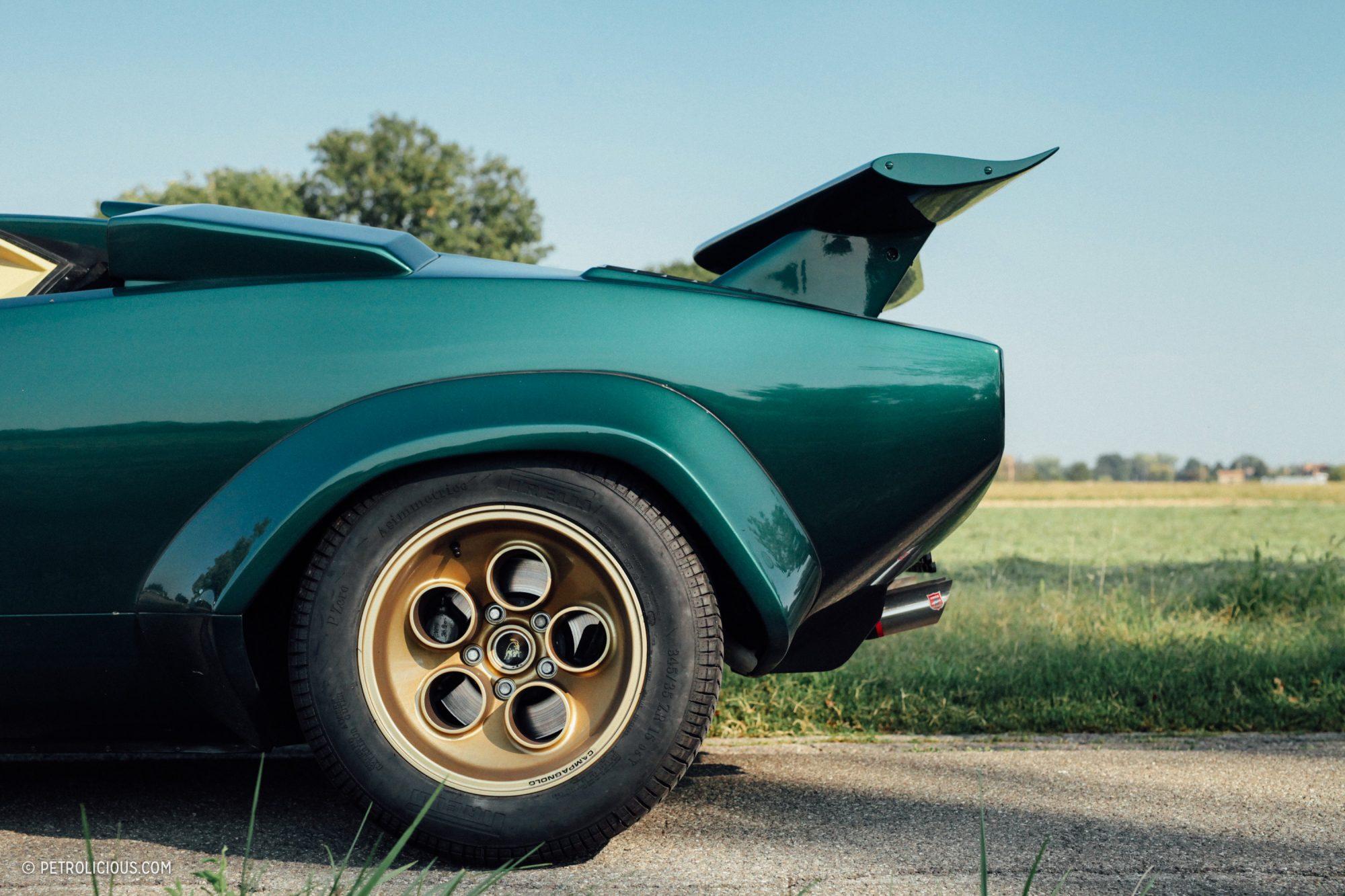 Marco-Annunziata-Lamborghini-Countach-LP400S-Verde-Pino-26-2000x1333