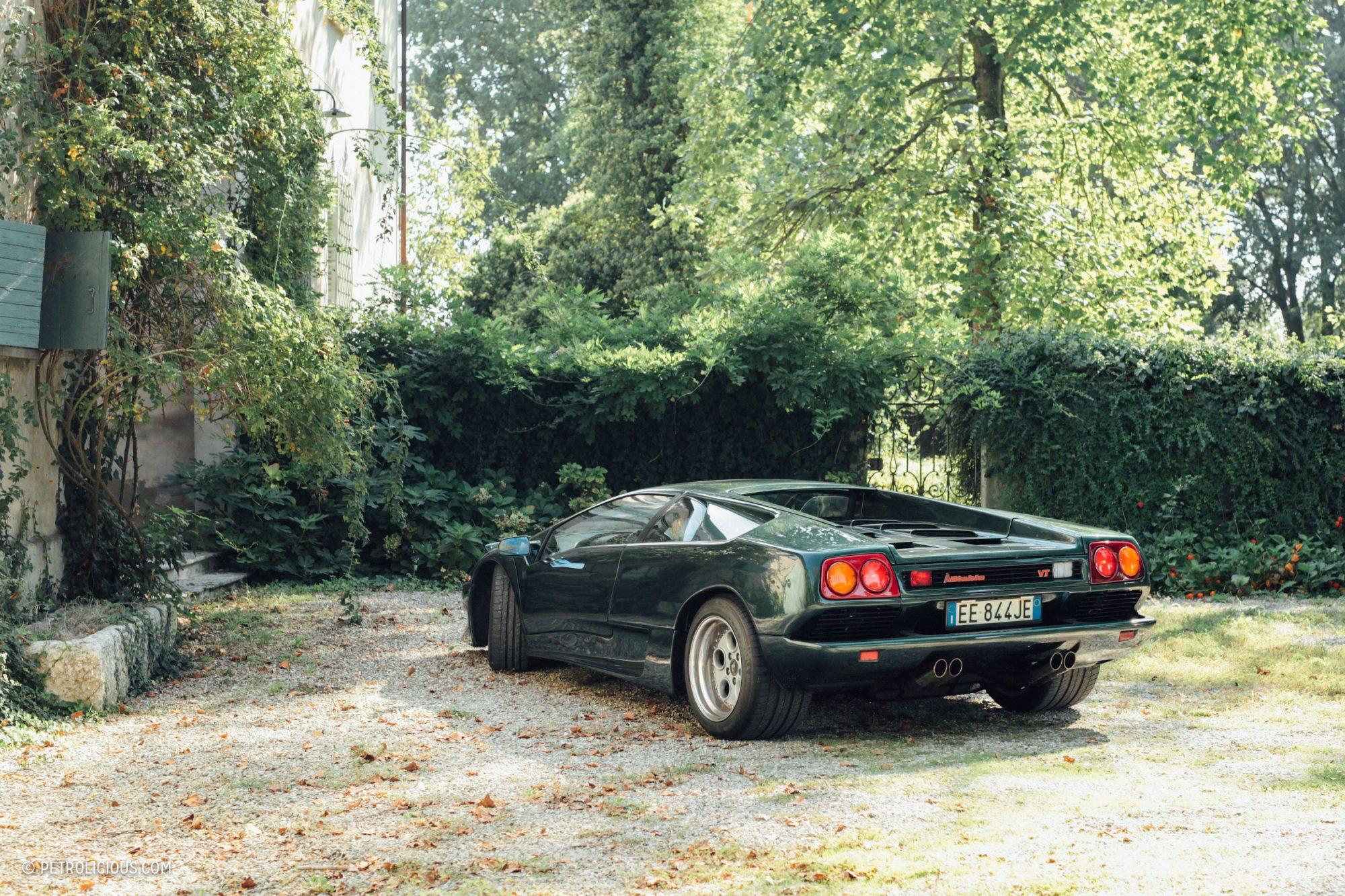 Marco-Annunziata-Lamborghini-Diablo-VT-10-2000x1333