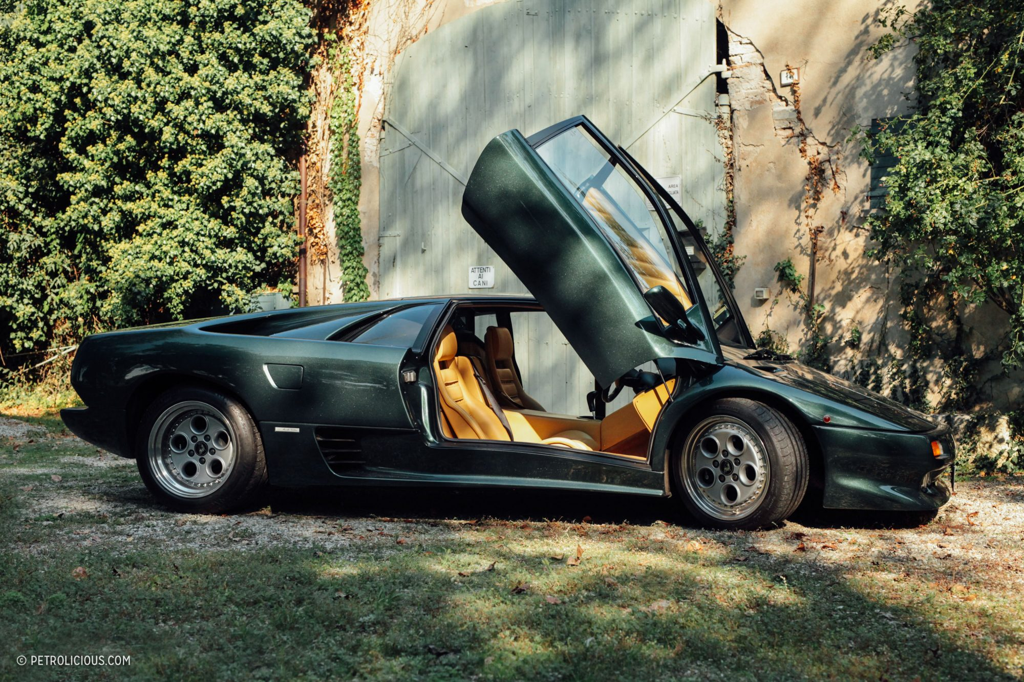 Marco-Annunziata-Lamborghini-Diablo-VT-16-2000x1333