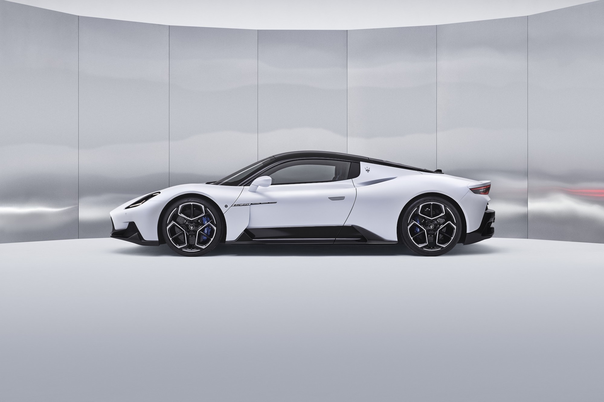 The Petrolhead Corner - Some of the Most Anticipated New Cars of 2021