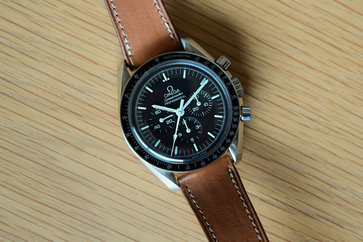 omega speedmaster moonwatch price