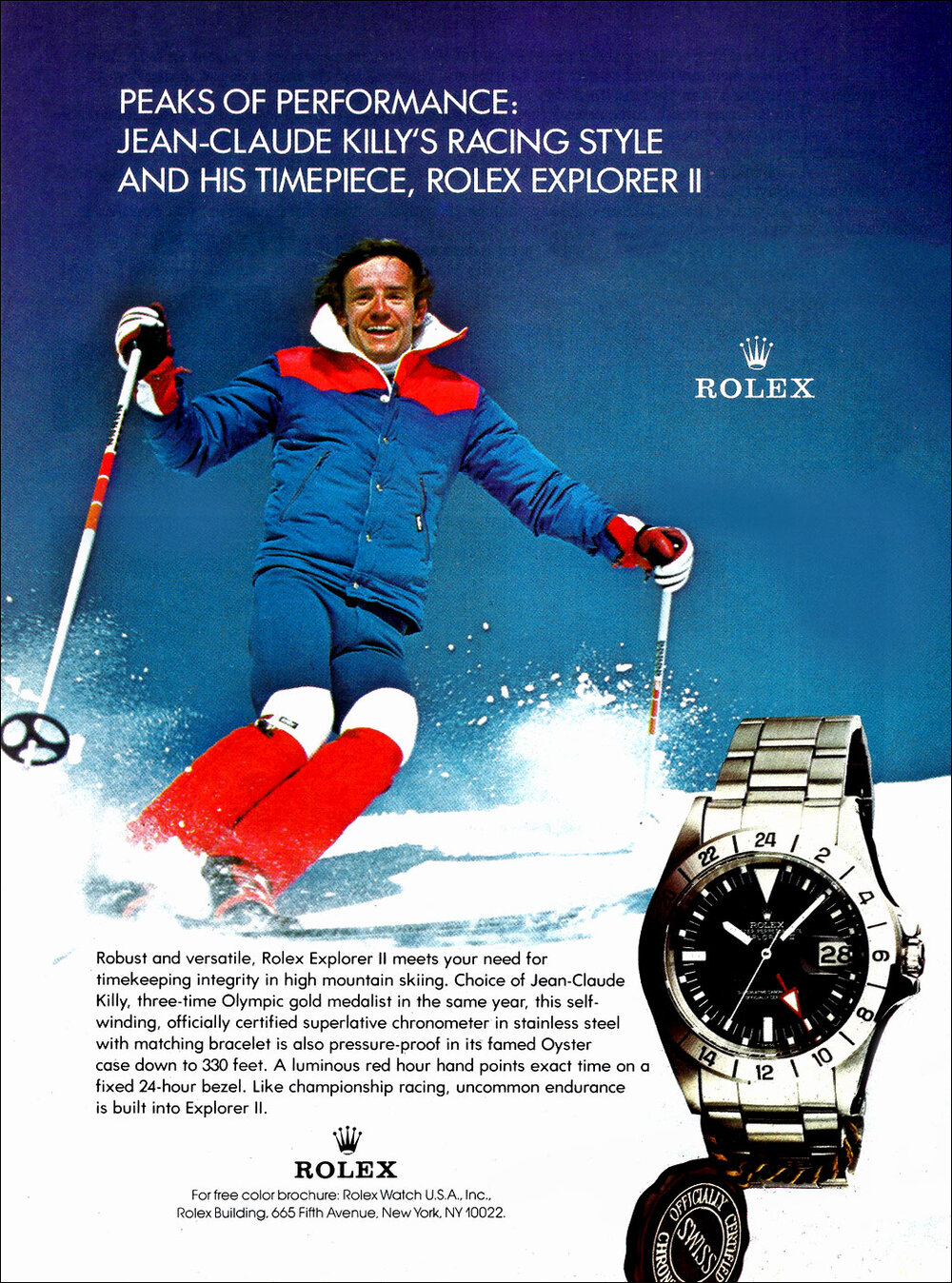 1980-Jean-Claude-Killy-Rolex-Explorer-