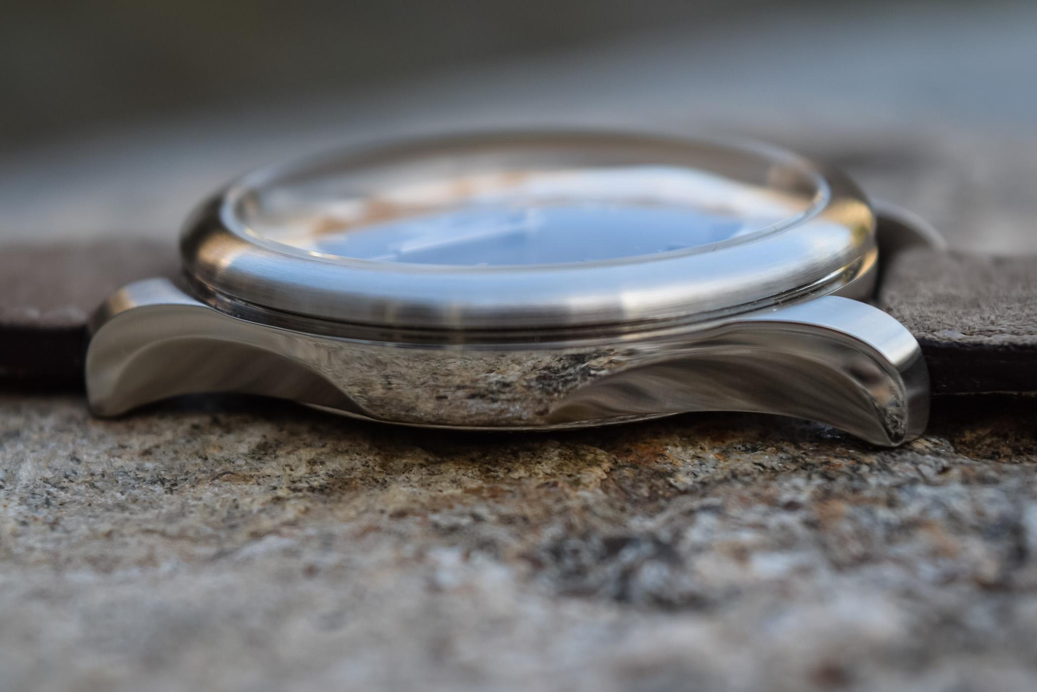 Delft Watch Works Oostpoort Collection