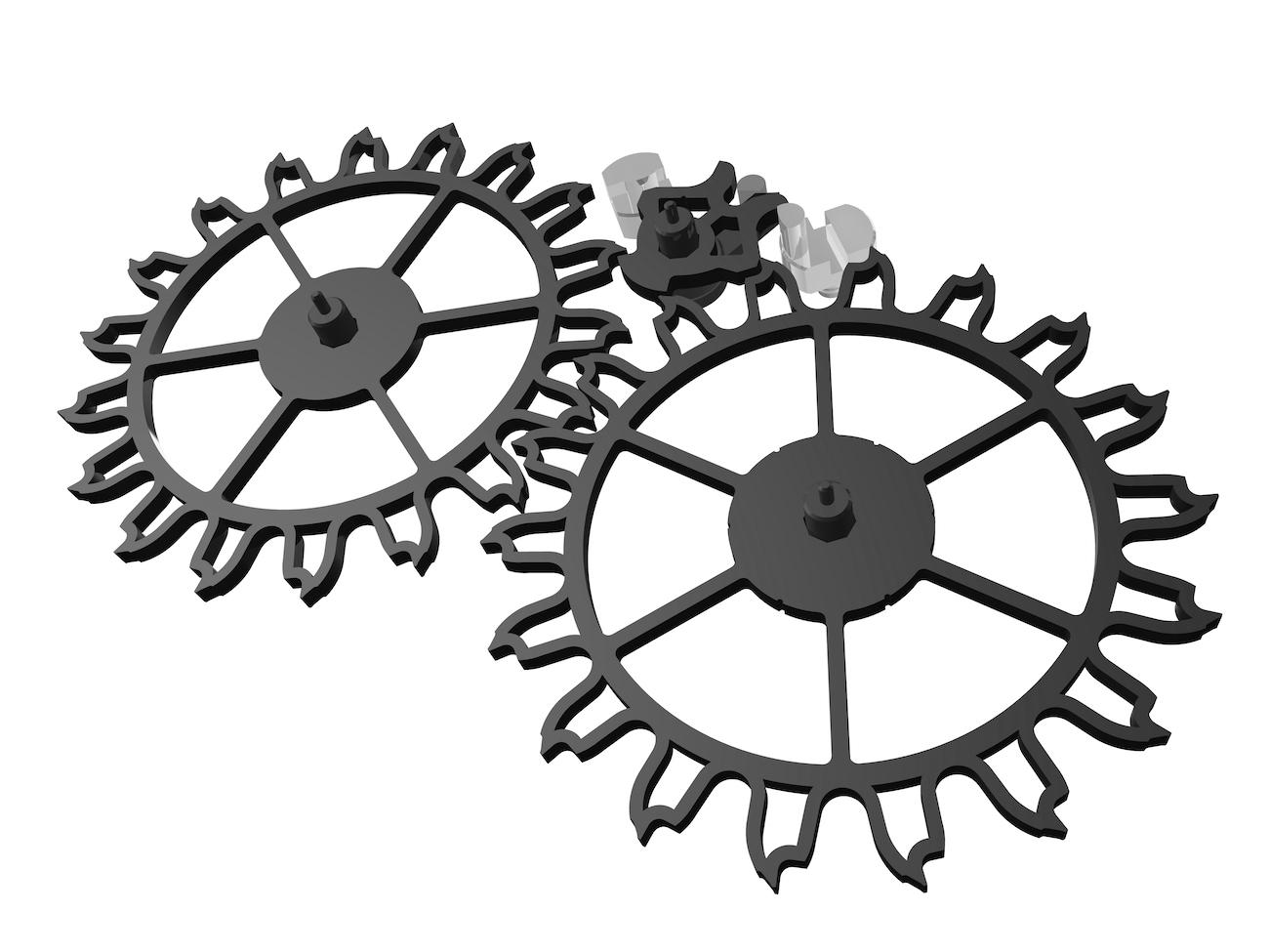 Dual-Ulysse_Escapement-wheels2