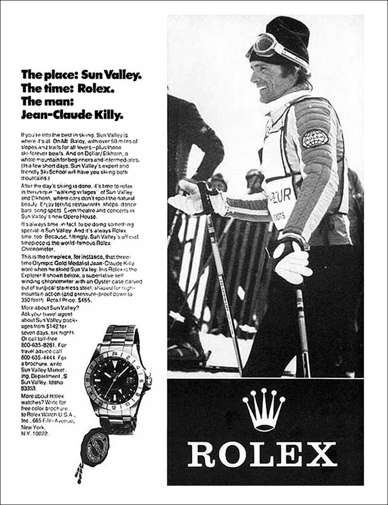 Jean-Claude-Killy_rolex-ad1