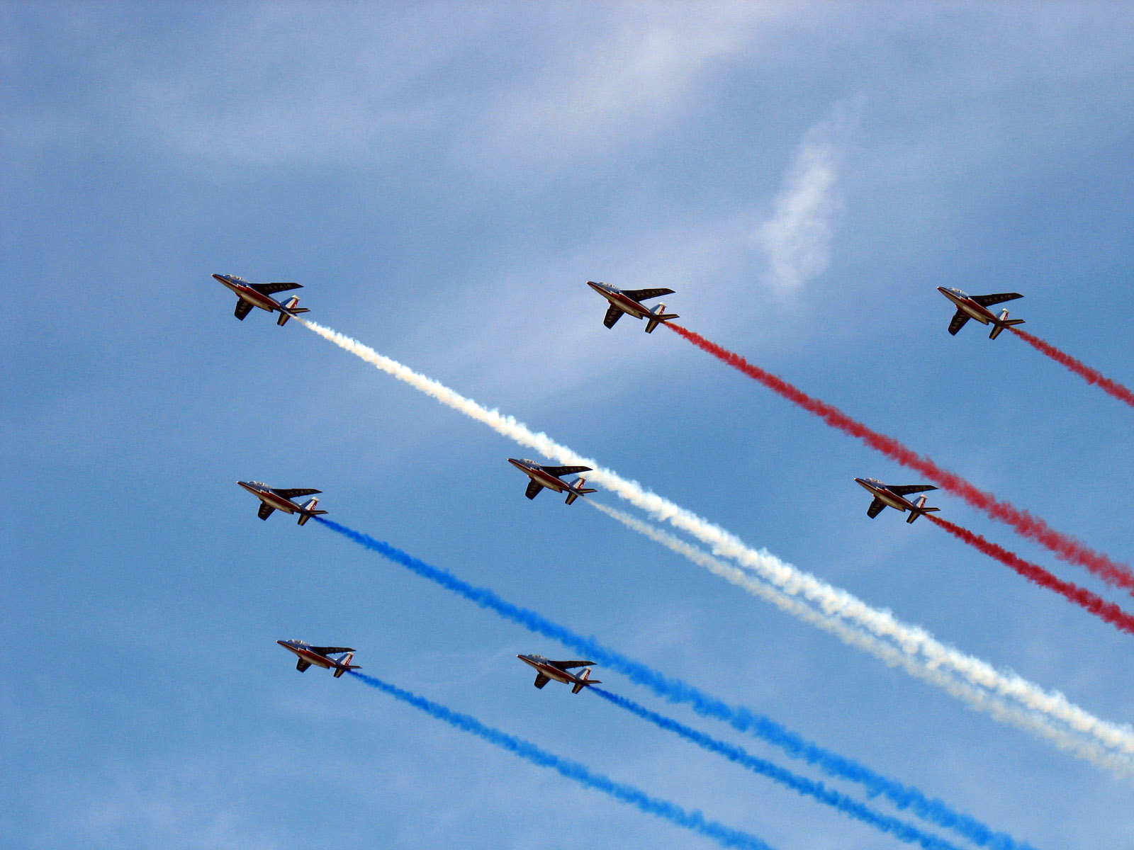 Patrouille_de_france_diamant