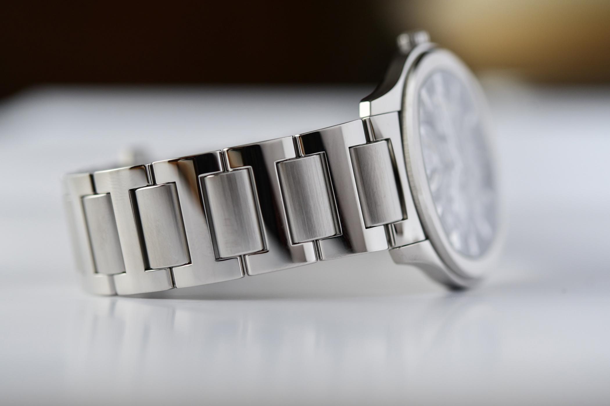 Piaget Polo Skeleton - Calibre 1200S ultra-thin