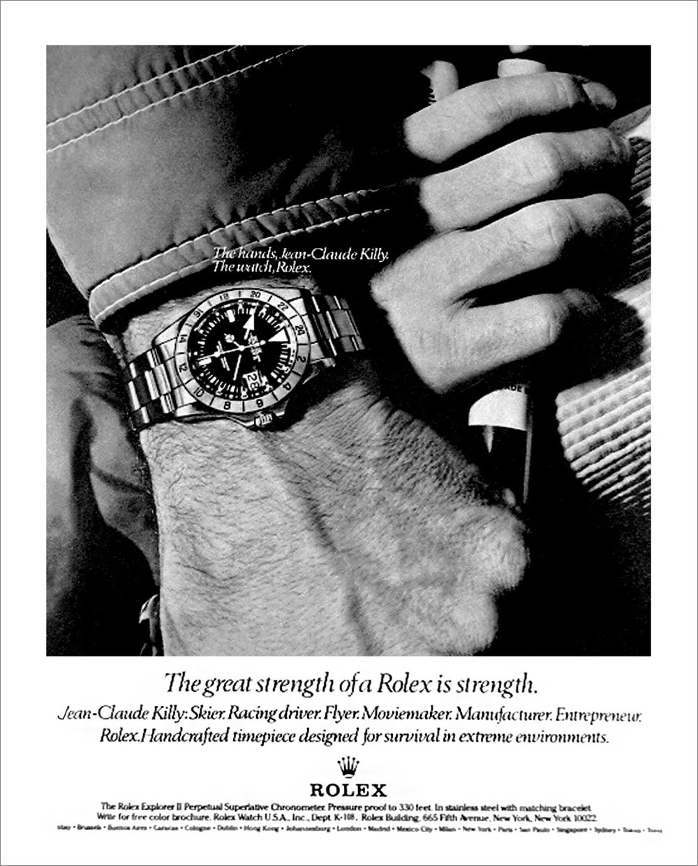 rpr_Jean-Claude-Killy-Rolex-Explorer-II-Orange-Hand1
