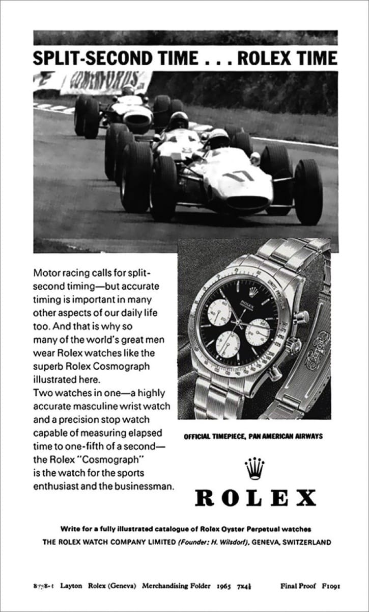 vintage-rolex-ad-split-second-time